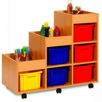 Budget-Tiered-6-Deep-Tray-Education-Storage -compressor