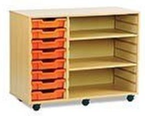 Classroom-Storage-Tray-and-Shelf-Unit-compressor