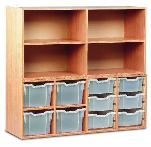 Stackable-Combi-Classroom-Storage-2 -compressor