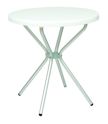 Elfo Outdoor Poly Table