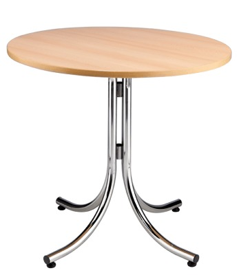 Klick Klack Dining Height Cafe Table