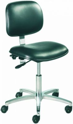Sterile And Static Safe Chair