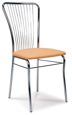 Neron Bistro Chair