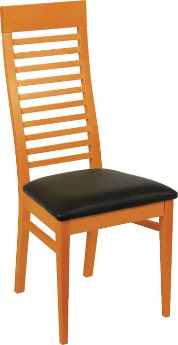 modern wooden dining chairs miami online reality