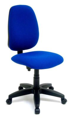 Daisy High Back Tamper Proof Chair