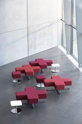 Jaks Designer Furniture By John Coleman