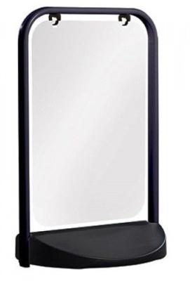 Flexico 2000 Freestanding Sign
