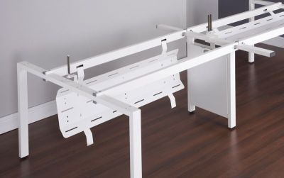 Exact Drop Down Cable Tray 2