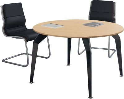 Acti Circular Table