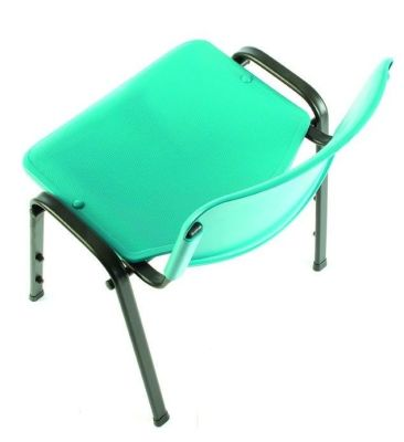 Tommy Green Multi-purpose Chair