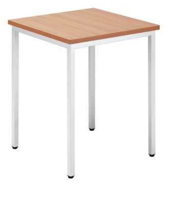 TES6060MPT%20-%20Small%20Multipurpose%20Table