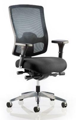 Aspect Mesh Task Chair