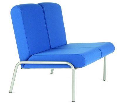 Easi Two Seater Sofa 2