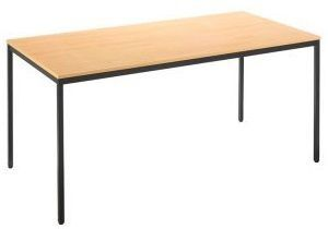 GX Rectangular Tables