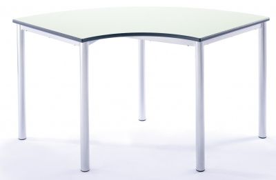 Ms Contemporary Arc Table 2
