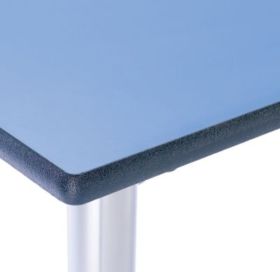 Ms Contemporary Table Edge Detail