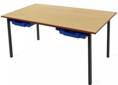 Adv Student Desk