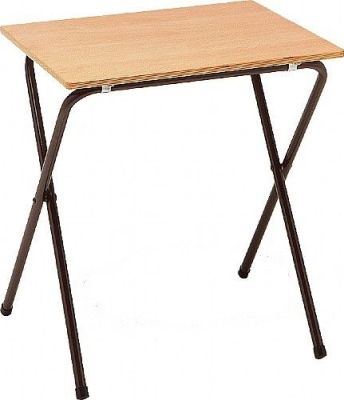 Folding Examination Table Package Deal Of 10 Tables