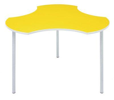 Sagu Modular Table 3