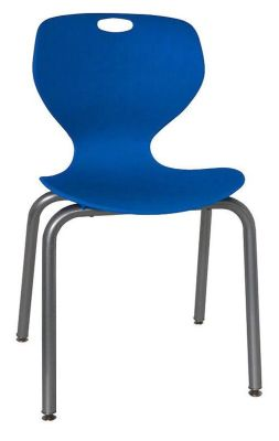 Sky Chair Blue (1)