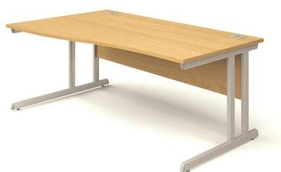 Tx Left Hand Wave Desk