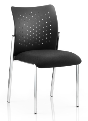 Vector Conference Chair
