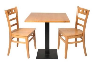 Alphine Dining Set 4