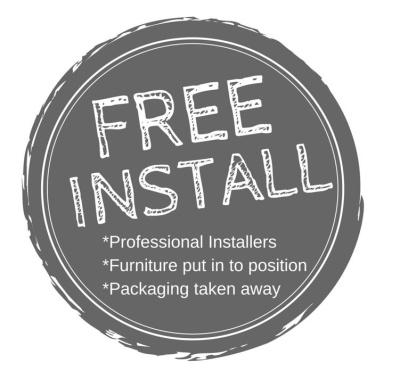 Free Install