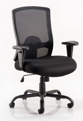 Tinto Heavy Duty XL Task Chair
