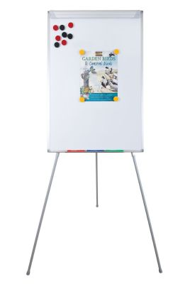 PV Magnetic Easel