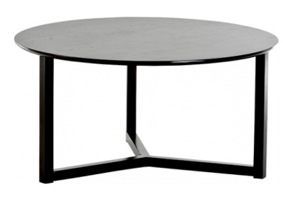 Holbein Large Coffee Table