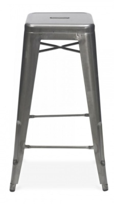 Xavier Pauchard 650mm High High Stool