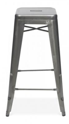 Xavier Pauchard 650mm High High Stool