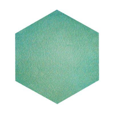 Hexagon-Noticeboard-compressor