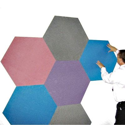 Large-Group-Hexagon-Noticeboards-compressor