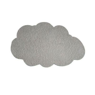 Cloud-Shape-Noticeboard-compressor