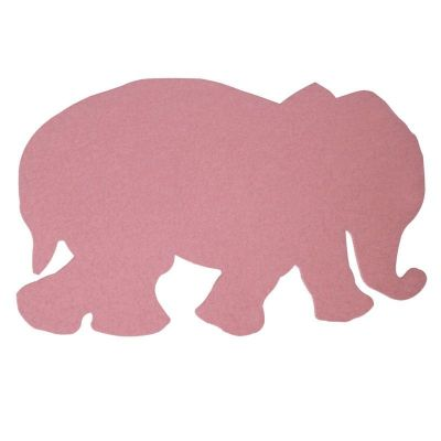 Elephant-Shape-Noticeboard-compressor