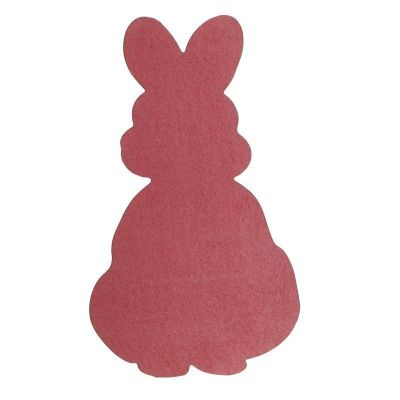 Large Rabbit-Shape-Noticeboard-compressor