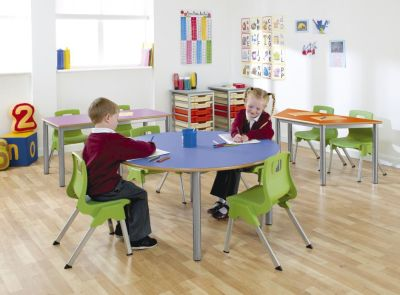 Premium-Round-Nursery-Table-in-Classroom-compressor