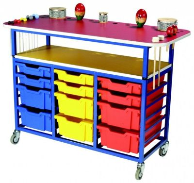 Classroom-Musical-Instrument-Trolley-with-Storage-compressor