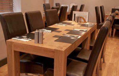 Ms Dining Tables Veneer 3