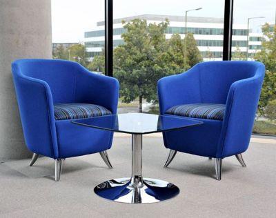 Solace V2 Tub Chair Mood