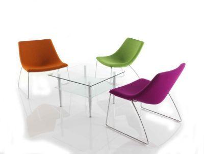 Swish Designer Tub Chairs