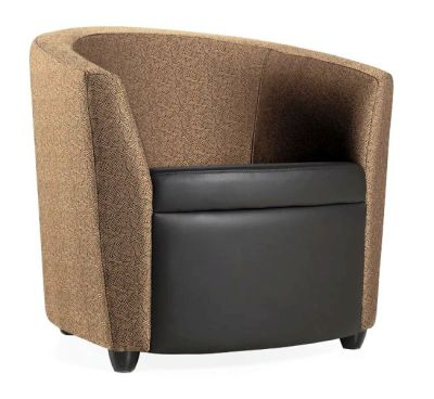 Sirena Tub Chair
