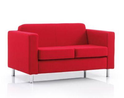 Daltrey Two Seater Sofa