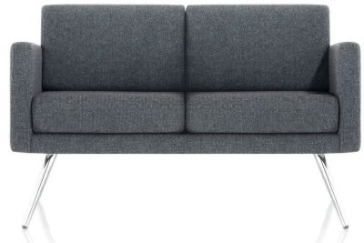 Fifty Two Seater Sofa