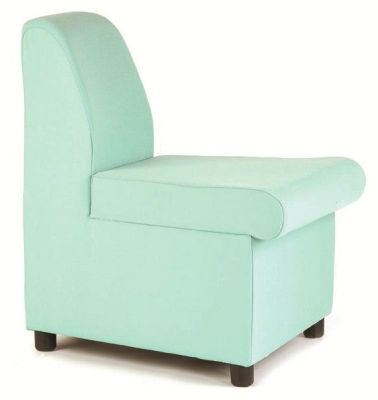 Cabby Modular Sofa 60 Degree Link