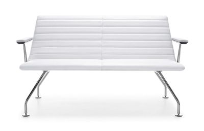 Moody 100 Designer Sofas With Arms