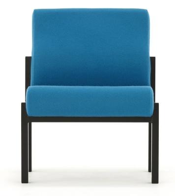 Stalla Single Chair Facing