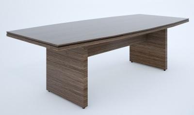 Stratus Boardroom Table 2